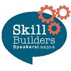 RSR SBSL Logos