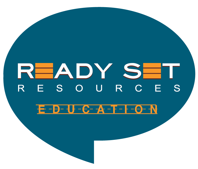 Ready Set Resources Education