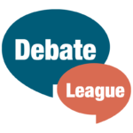 debate leage