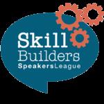 skill builders-img