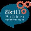 rsrEducation SBSL standard logo